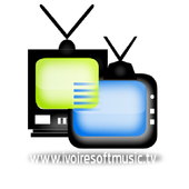 IvoireSoftMusic.tv icon