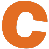 CgeNa Gadget Price Search icon