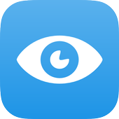 Download App android iStaging Home - Viewer APK offline