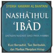 Nashoihul Ibad dan Terjemah icon