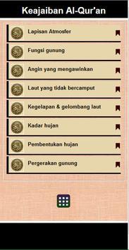 Al Qur'an & Terjemah Indonesia screenshot 15