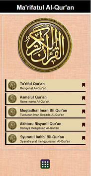 Al Qur'an & Terjemah Indonesia screenshot 19