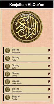 Al Qur'an & Terjemah Indonesia screenshot 22