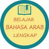 Percakapan Bahasa Arab Lengkap simgesi