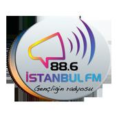 İstanbul FM icon