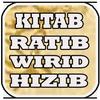 Kitab Ratib Wirid & Hizib иконка