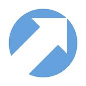 Web to App icon
