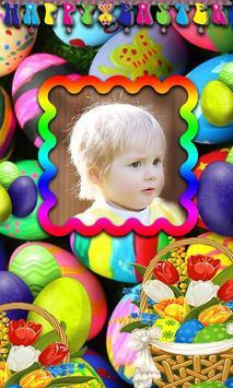 Easter Photo Frames screenshot 2