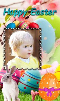 Easter Photo Frames screenshot 5
