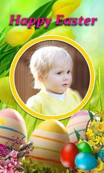 Easter Photo Frames screenshot 6