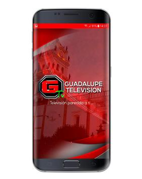 Guadalupe Tv Sucre poster