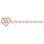 istebenimsepetim.com icon