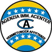 Acenter Agency icon