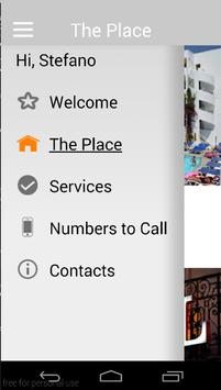 Acenter Agency apk screenshot