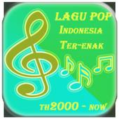 Lagu Pop Indonesia Mp3 Lengkap dengan Lirik icon