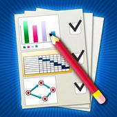 iStudy PMP Free icon
