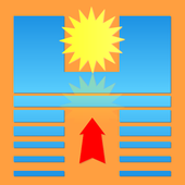 CityGuide - Hajdúszoboszló icon