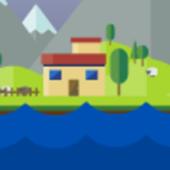 Adventure of Jumpies icon