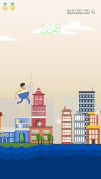 Adventure of Jumpies screenshot 4