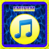 Eminem Chloraseptic Remix Ft 2 Chainz & PHresher Zeichen
