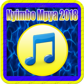 Nyimbo Mpya 2018 for Android - APK Download