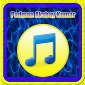 Padman 2017 - Aaj Se Teri icon