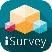 iSurvey Inspector icon