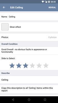 iSurvey Inspector screenshot 3