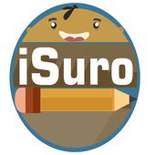 iSuro icon