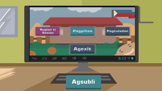 iSuro screenshot 1
