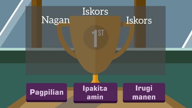 iSuro screenshot 3