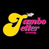 JamboJetter icon