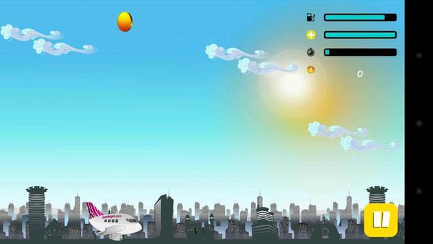 JamboJetter screenshot 5