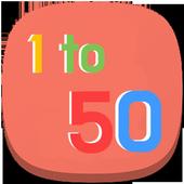알콩달콩숫자맞추기 icon