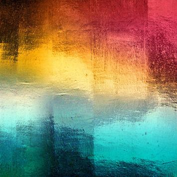 j7,j5,j3,j2,j1 Samsung Wallpapers screenshot 12