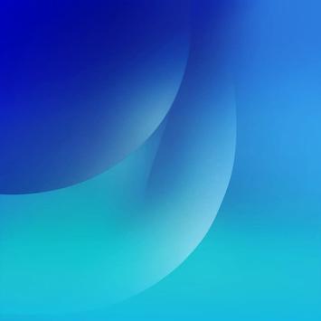 j7,j5,j3,j2,j1 Samsung Wallpapers screenshot 13