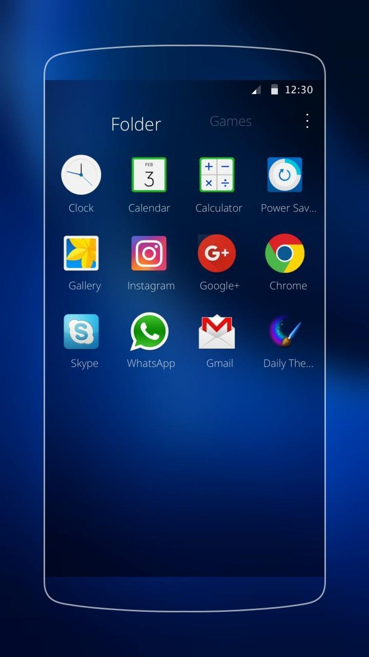 🌷 Samsung themes apk download apkpure | Get Samsung Themes