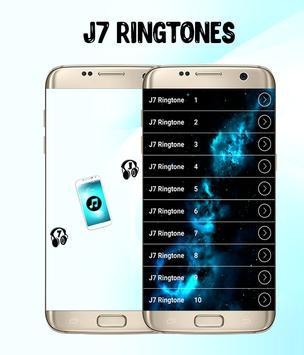j7 ringtones & wallpapers screenshot 7