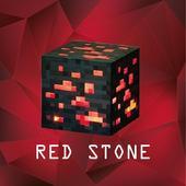 Redstone Mod icon