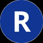 Shopping - Ralph Lauren icon