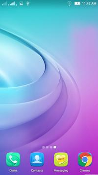 J7 J5 J3 J2 J1 Samsung Hd Wallpapers For Android Apk Download