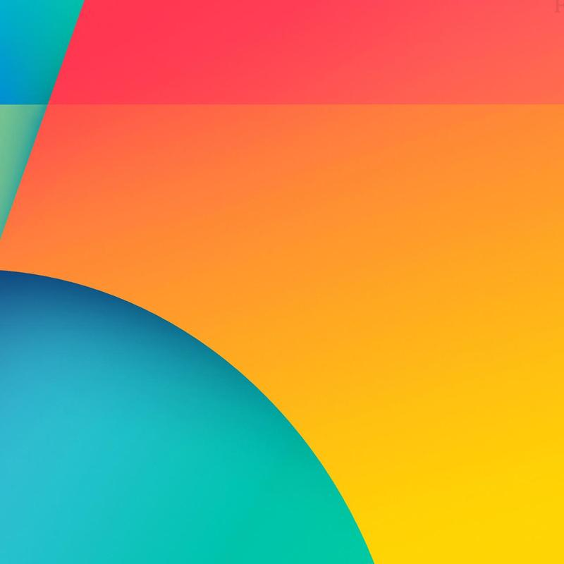 Android 用の J2,j3 Samsung Wallpapers HD APK をダウンロード