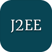 Learn J2EE icon