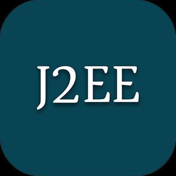 Learn J2EE screenshot 1