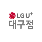 LG U+ 대구은행본점 icon