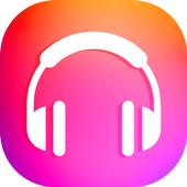 Music Player - Mp3 Player - Audio Player icon