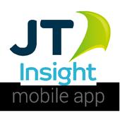 JT Insight icon