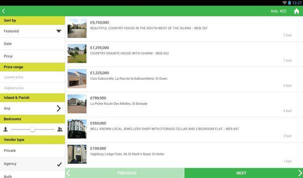 JT Insight apk screenshot