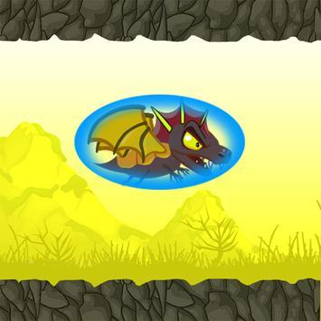 Save Your Dragon apk screenshot