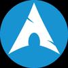 ArchWiki Viewer アイコン